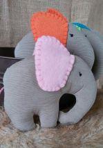 baby elephants 2